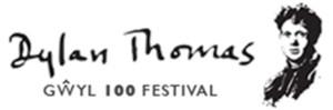 DT Festival